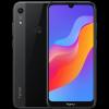 Honor 8A  (Black 64GB + 3GB)
