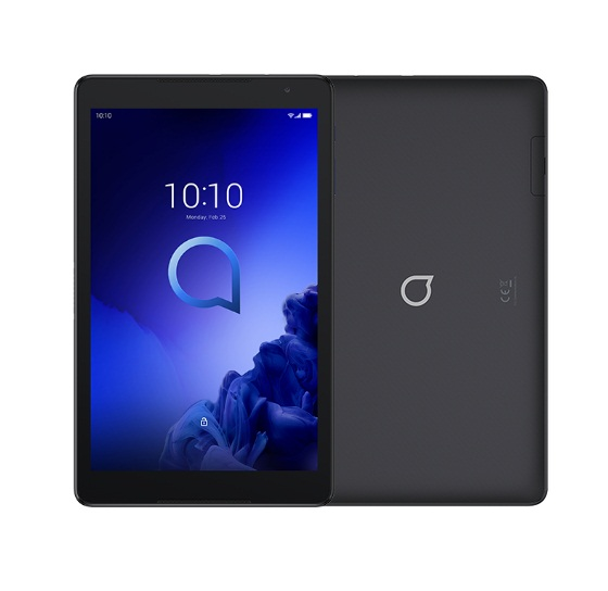 Alcatel TAB 8088X 10inches (16GB +2GB) With Bluetooth Speaker - PakMobiZone  - Buy Mobile Phones, Tablets, Accessories