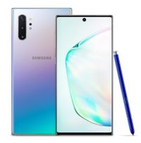 Samsung Galaxy Note10+ (256GB + 12GB)