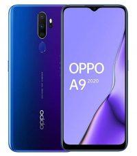 Oppo A9 (4Camera) (128GB + 8GB)