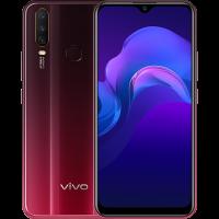 Vivo Y12 (64GB + 3GB)