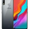Infinix Hot 8Lite 3G (Quetzal Cyan 32GB + 2GB)