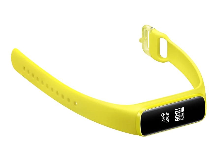 Samsung Galaxy (Fit E) SmartWatch Band