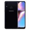 Samsung Galaxy A10s (Black 32GB + 2GB)