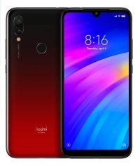 Xiaomi Redmi 7  (64GB + 3GB)