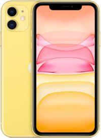 Apple iPhone 11 (64GB + 4GB)