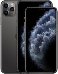 Apple iPhone 11 Pro (512GB + 4GB)