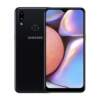 Samsung Galaxy A10s (Black 32GB + 2GB)
