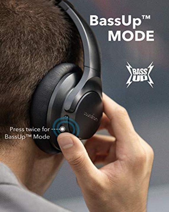 Anker SoundCore Life 2