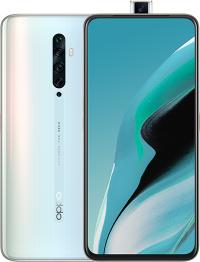 Oppo Reno2 F  (128GB + 8GB)