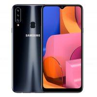 Samsung Galaxy A20s (32GB + 3GB)