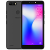 Tecno Pop 2F   (16GB+1GB)