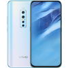 Vivo V17 Pro (128GB +8GB)