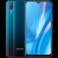 Vivo Y11 (Mineral Blue 32GB + 3GB )