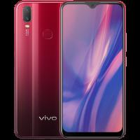 Vivo Y11 (32GB + 3GB )