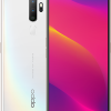 Oppo A5 (2020) (64GB + 3GB)