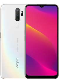 Oppo A5 (2020) (64GB + 3GB)