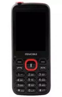Me Mobile Power 6000