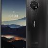 Nokia 7.2 (128GB +6GB)