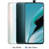 Oppo Reno2 F  (Sky White 128GB + 8GB)