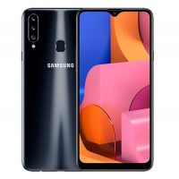 Samsung Galaxy A20s (32GB + 3GB)