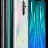 Xiaomi Redmi Note 8 Pro  BLUE (128GB + 6GB)