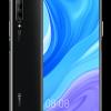 Huawei Y9s (Breathing Crystal 128GB + 6GB)
