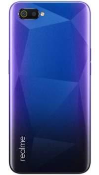 Realme C2 Diamond-Sapphire (64GB + 3GB)