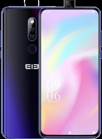 ELEPHONE Px (32GB + 3GB)