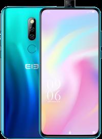 ELEPHONE Px (64GB + 4GB)