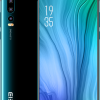ELEPHONE U2 (128GB + 6GB)