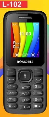 Me Mobile L 102