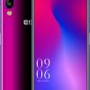elephone A6 Mini (Black 32GB + 4GB)