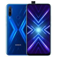 Honor 9X (128GB +6GB)