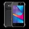 Itel Max 14 (Black 16GB + 512MB)