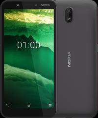Nokia  C1 (16GB + 1GB)