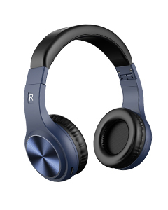 Riversong Rythm L Wireless Headphone