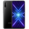 Honor 9X (emerald green 128GB +6GB)