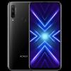 Honor 9X (Midnight Black 128GB +6GB)