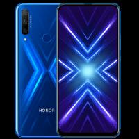 Honor 9X (128GB +6GB) COMMING SOON