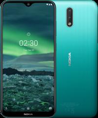 Nokia 2.3 (32GB +2GB) Display 6.2  PRE ORDER NOW