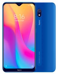 Xiaomi Redmi 8A  (32GB +2GB)