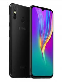 infinix SMART 4  4G(16GB + 1GB)