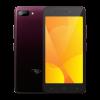 itel A25 (Gradation Purple 32GB + 2GB)