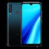 itel S15Pro (Gradation Blue 32GB + 2GB)
