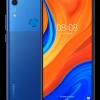 Huawei Y6s (Starry Black 64GB + 3GB)