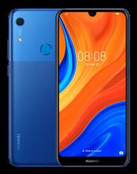 Huawei Y6s (64GB + 3GB)