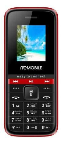 Me Mobile L 105