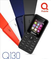 Q Mobile Q 130