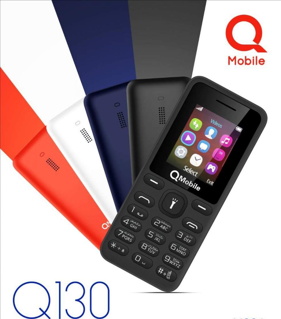 PakMobiZone - Buy Mobile Phones, Tablets, Accessories